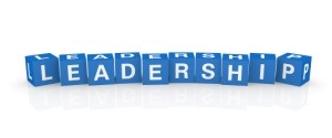 Leadership - Dice