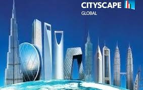 CityScape Global 2015 (1)