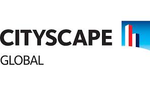 CityScape Global 2015 (2)