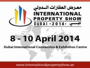 20131222_International-Property-Show