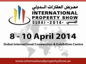 20131222_International-Property-Show