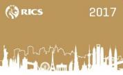 rics-2017